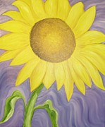 Lori Stephens - Sunflower