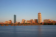 Juergen Roth - Sunny Boston