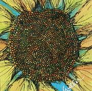 Marcia Weller-Wenbert - Sunny Centers