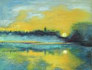 Barbara Anna Knauf - Sunrise