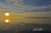 Mark Olshefski - Sunrise Biloxi MS Dec 2...