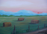 Glenda Barrett - Sunrise
