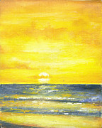 Jovica Kostic - Sunset