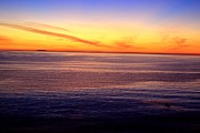 Eve Paludan - Sunset Off Point Vicente