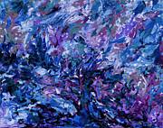 Julie Turner - Sunshine Daydream - Midnight