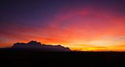 Saija  Lehtonen - Superstitious Sunrise