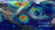 Science Source - Superstorm Sandy