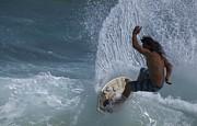 Bonita Hensley - Surf Kauai