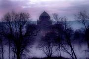 Arthur Miller - Susquehanna Commons...