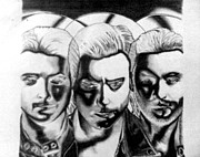 Mukul Dhankhar - Swedish House Mafia