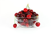 Borislav Marinic - Sweet cherries