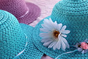 Vicki Kennedy - Sweet Hats