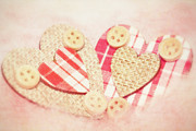 HJBH Photography - Sweet hearts