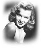 Stefan Kuhn - Sweet Marilyn