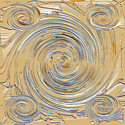 Colin Hogan - Swirls - ref 0063