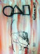 Roberto Prusso - Symbolic Zen