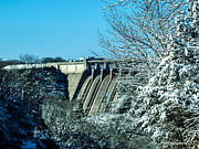 Kim Loftis - Table Rock Mo Dam