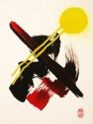 Roberto Prusso - Taiyo Furea