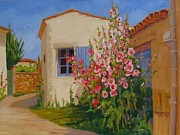 Liliane Fournier - Talmont France
