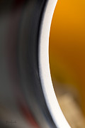 Cup Of Tea Photos - Tea Cup by Bob Orsillo