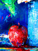Cheryl Ehlers - Teachers Apple