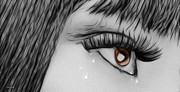 Cheryl Young - Tears