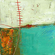Jane Davies - Teeny Tiny Art 112