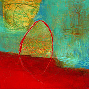 Jane Davies - Teeny Tiny Art 115