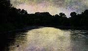 Judy Hall-Folde - Tender Sundown
