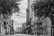 Rhonda McClure - Tennessee Theater