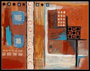 Karyn Robinson - The Arrangement