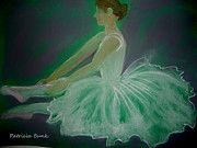 Ballet Originals - The Ballet by Patricia Bunk