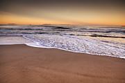 David Millenheft - The Beach