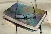 Ricardo Dominguez - The Book