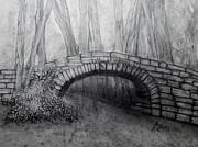 Annamarie Sidella-Felts - The Bridge