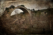 RicardMN Photography - The Bridge of Mantible