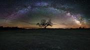 Aaron J Groen - The Cosmic Key