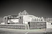 Mary Almond - The Criel Mound