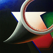 Rene Kronlage - The Funnel