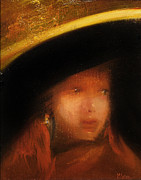 Maurice Sapiro - The Gold Hatband