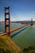 Garry Gay - The Golden Gate Bridge 2