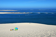 RicardMN Photography - The Great Dune of Pila...