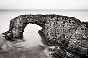 Whit Originals - The Great Pollet Arch 2 by Rafal Rozalski