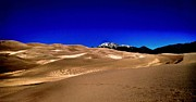 Claudette Bujold-Poirier - The Great Sand Dunes1