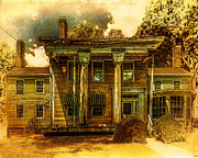 Chris Lord - The Greek Revival That Needs Revival