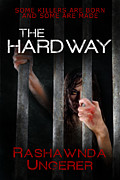 Cheryl Casey Ramirez - The Hard Way