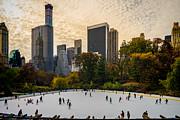 Chris Lord - The Ice Was Nice