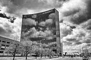David Haskett - The Indianapolis JW...