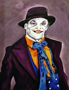 Paul Mitchell - The Joker 1989