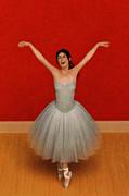 Liam Liberty - The Joy of Ballet